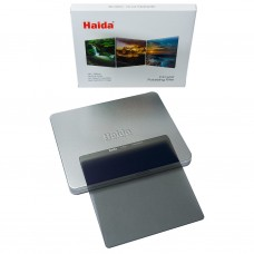 Circular Polarizer Filter 100x100mm Optical Glass - Haida