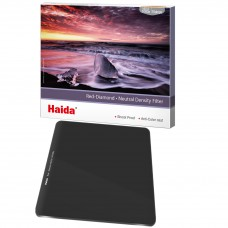 ND Filter 10 Stops 150x150mm ND3.0 1000x Red Diamond Haida