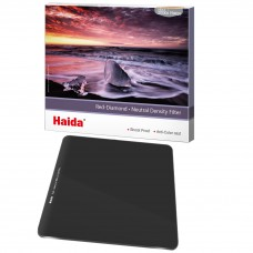ND Filter 15 Stops 150x150mm ND4.5 32000x Red Diamond Haida